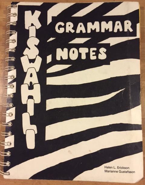 english to isizulu translation dictionary